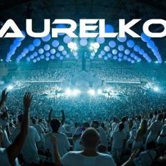 Aurelko Official