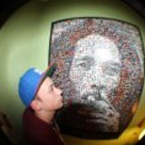 Tom Schäfer 4's avatar