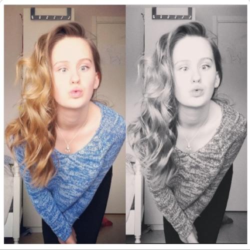 AmandaCarlbomPetersson's avatar