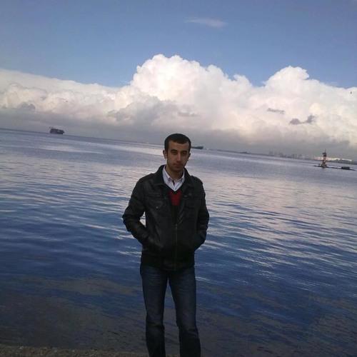 adem123_71's avatar