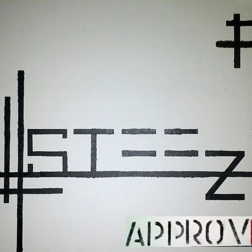 #steezeapproved's avatar