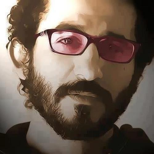 m̷a̷h̷m̷o̷u̷d̷  z̷a̷y̷e̷d's avatar