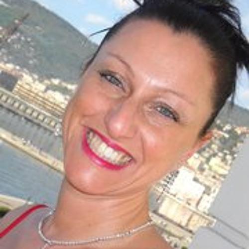 Milena Battaglia's avatar