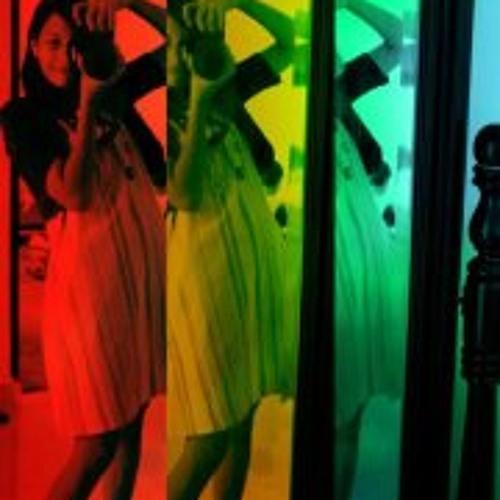 Nathania Brenda Sihombing's avatar