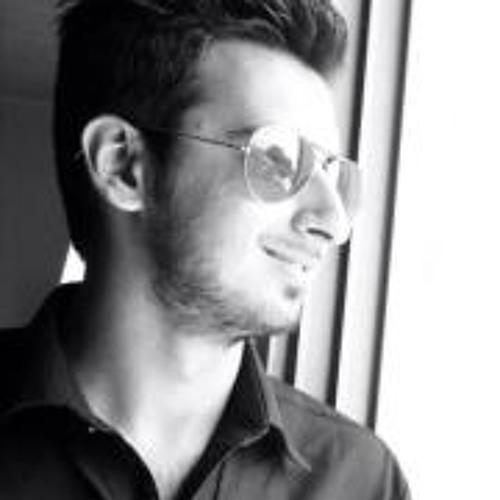 Moeez Ahmed Raja's avatar