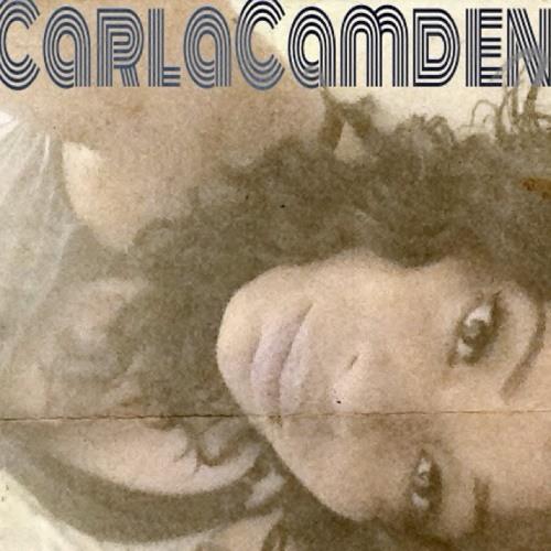 Carla Camden<3's avatar