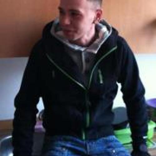 Christian Beier 2's avatar