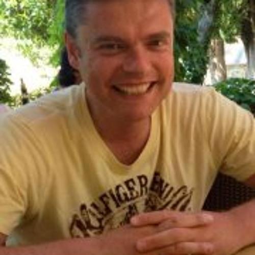 Jim McNally 3's avatar