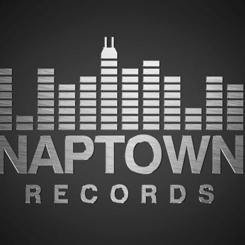 Naptown Records's avatar