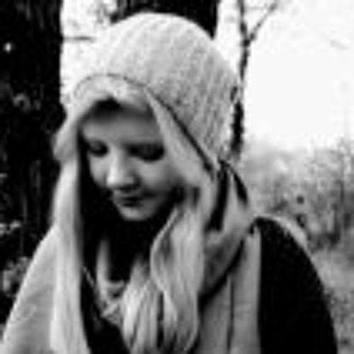 Monika Stelmasiewicz's avatar