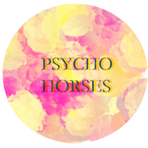 Psycho-horses's avatar