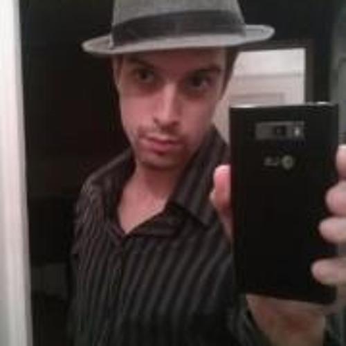 Julien Tails Boulet's avatar