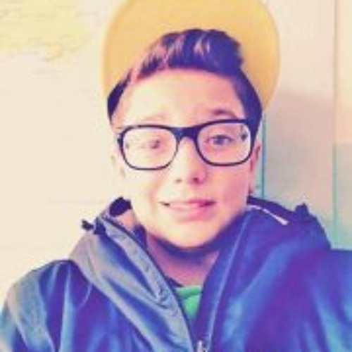 Alberto Fornari's avatar