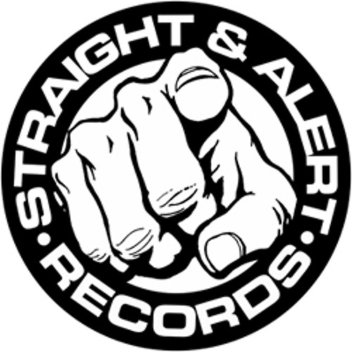 Straight & Alert records's avatar