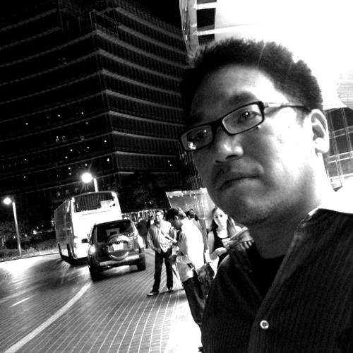 Ku DJ's avatar