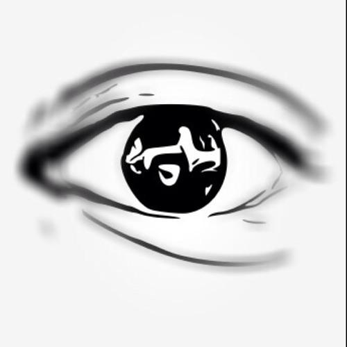 Ami's's avatar