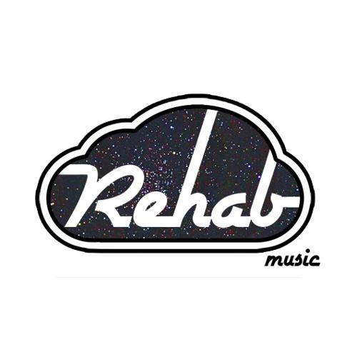 Rehabmuzik's avatar
