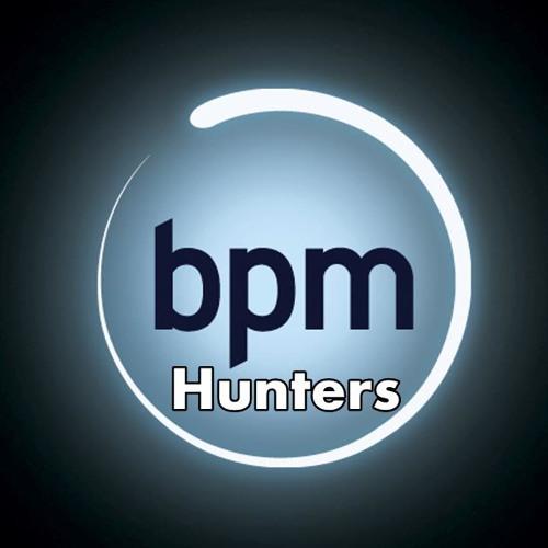 BPM Hunters Offical's avatar