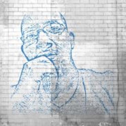 Kareem Abdullah's avatar