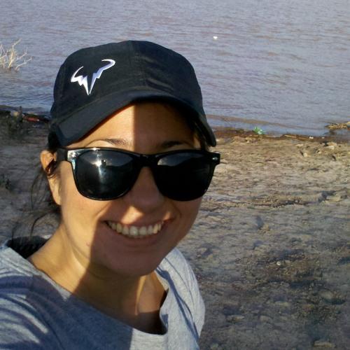 MLArgentina's avatar