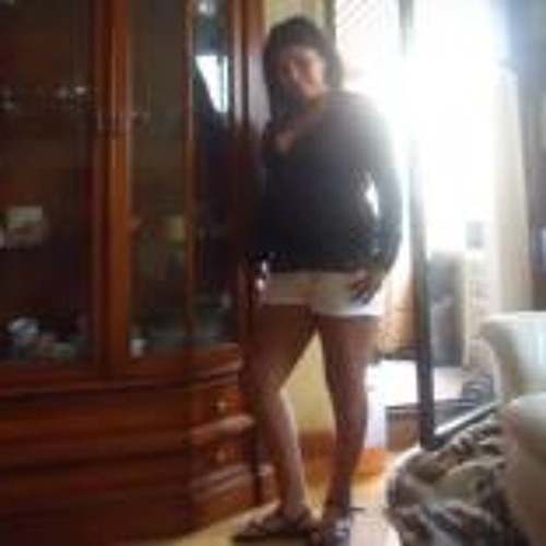 Taty Elizabeth Ango's avatar