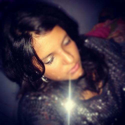 Maria Angeles 8's avatar