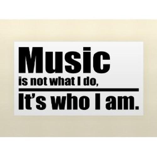 MusicLover Dipak singh's avatar