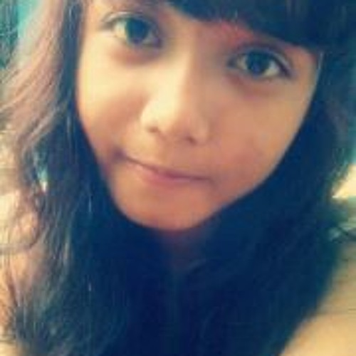 user553164585's avatar