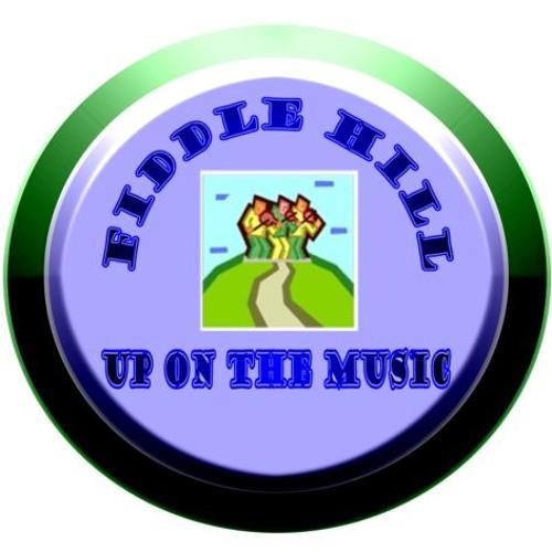 fiddlehilltrio's avatar