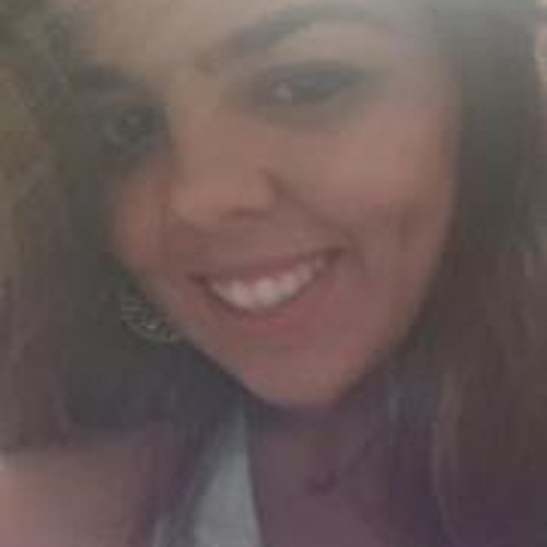 Mayra Cive's avatar