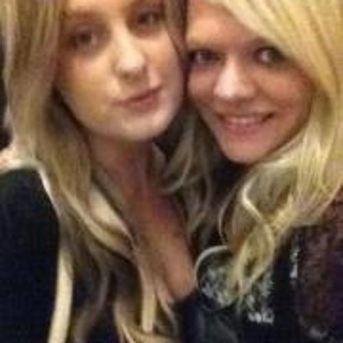 Katrina Tanner Camilleri's avatar