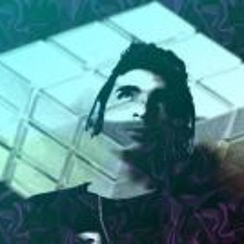 dj-Here's avatar