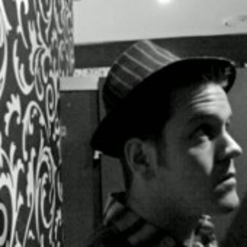 jakespeedmusic's avatar
