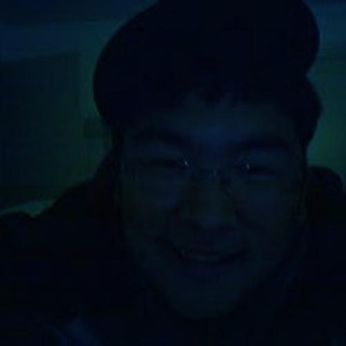 Jason de Lou's avatar