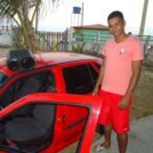 Robson Santos 39's avatar