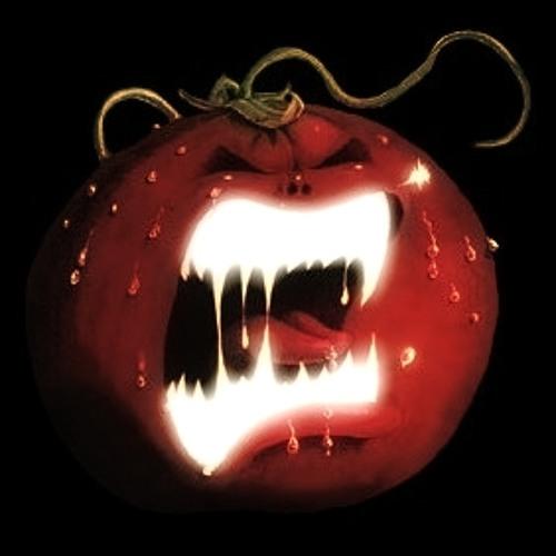 Tomatenhasser's avatar