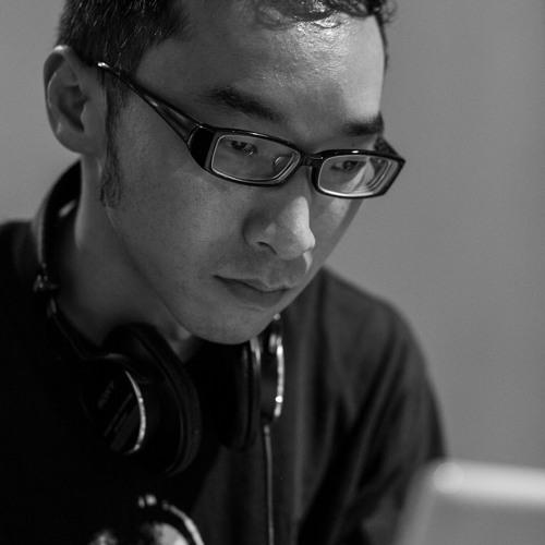 Bo-z EXP/EIJI YAMAMOTO's avatar