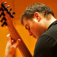 J.S. Bach - Cello Suite No. 1, Prelude