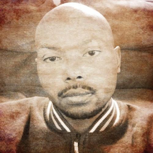 K Drizzal's avatar