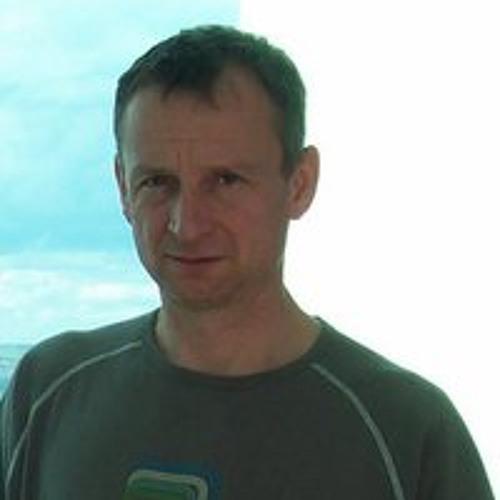 lunnerbean's avatar