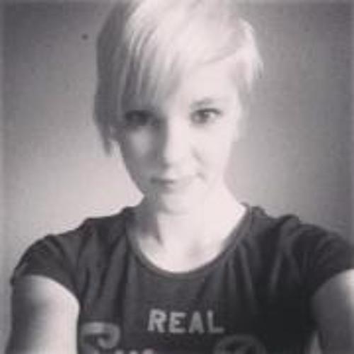 Ann-Marie Irwin's avatar