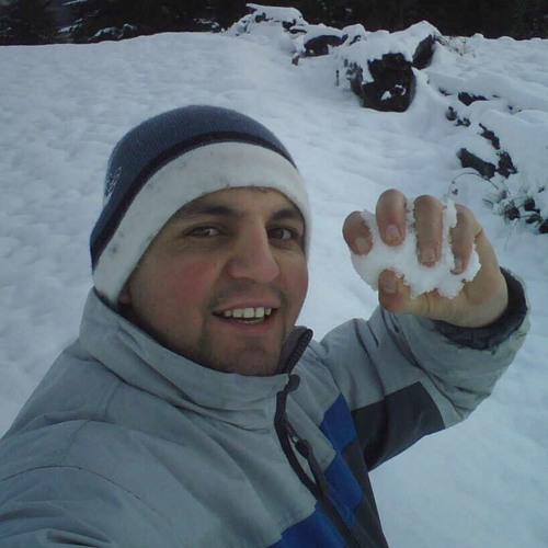 guapardo's avatar