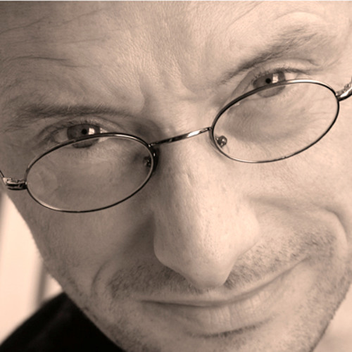 Andysigner-1's avatar