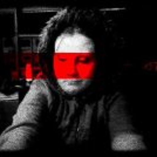 Mette Parvits's avatar