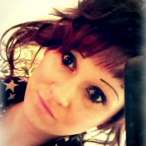 Jennehardt Gry's avatar