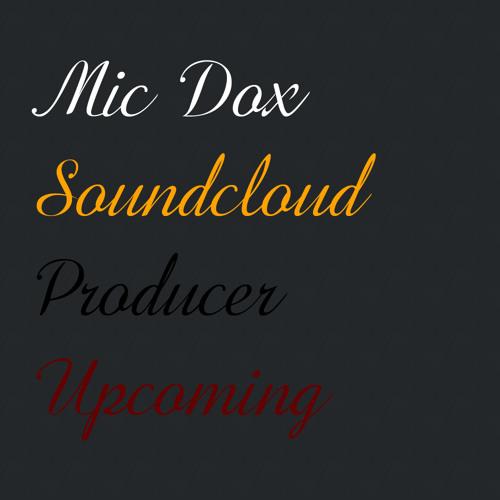 Meekz (Hip-Hop Beat)