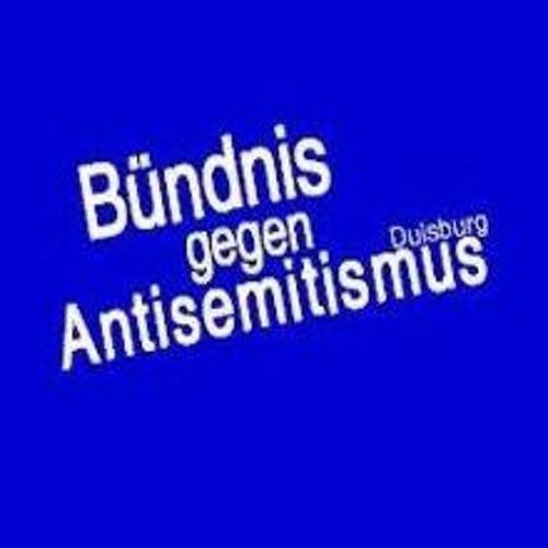 BgADuisburg3's avatar