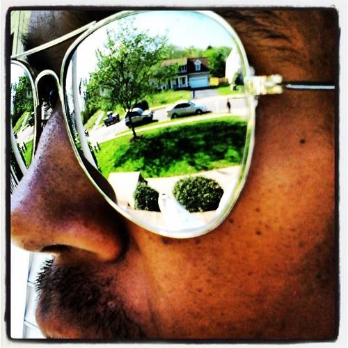 Stevie Sour's avatar