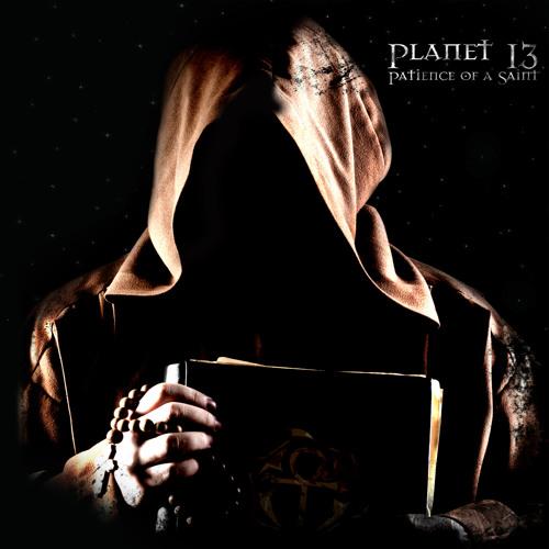 Planet 13's avatar