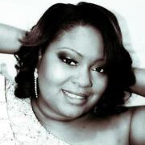 Sophia MsSanford Buckley's avatar